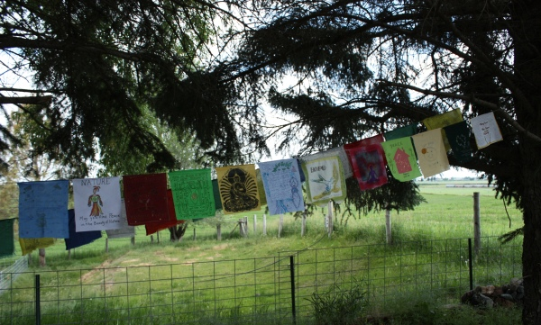 kate-prayer flags